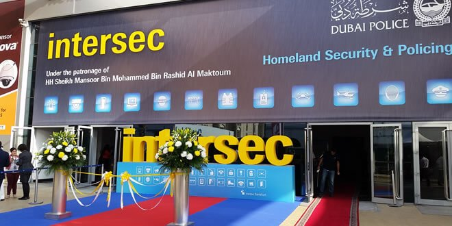 Intersec Featured Image