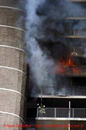 wind-driven-building-fires-1