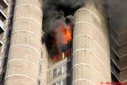 wind-driven-building-fires-2