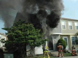 wind-driven-building-fires-4