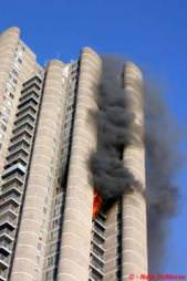wind-driven-building-fires