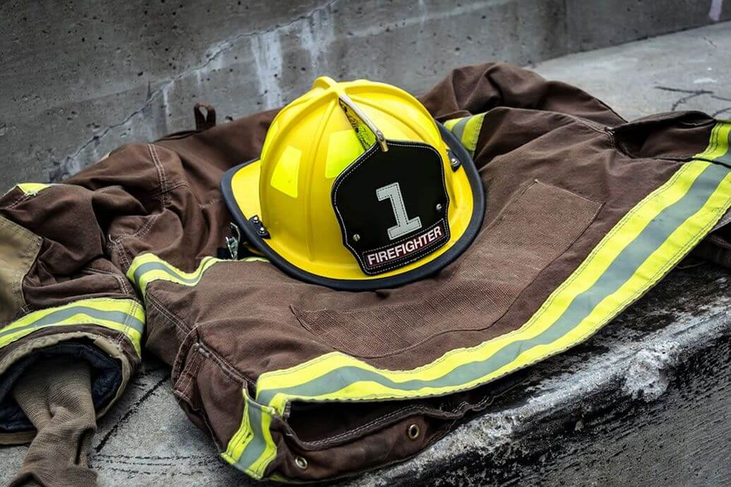 Benefits of a Fully Managed PPE Service