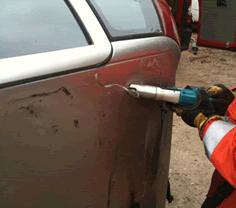 Alternative Methods in RTC Extraction