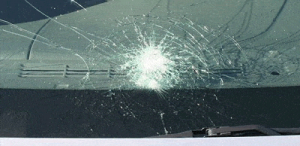 Vehicle Rescue and the Future of Glass Management