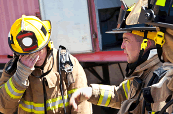 rescuing-firefighters-from-post-traumatic-stress-2