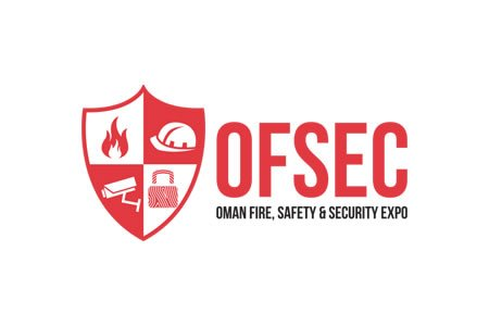 OFSEC - Oman Fire Safety & Security Expo - Fire Product Search