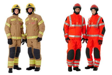 Central PPE and Clothing Contract goes live HP