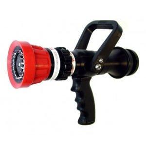 Attack 500 Constant Flow Nozzle