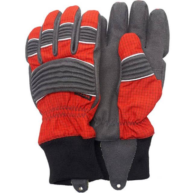 Bristol Nomex Structural Glove