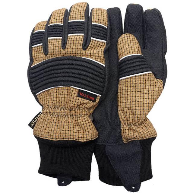 Bristol Pbi Structural Glove