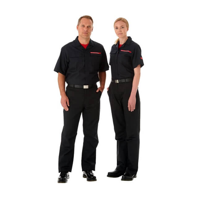 Central PPE & Clothing Contract (CPCC)
