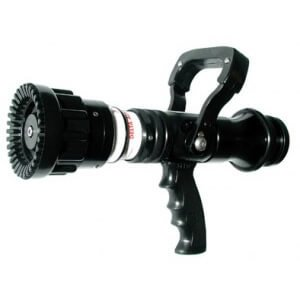 DM600 Automatic Mainline Nozzle