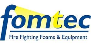 Dafo Fomtec AB company logo