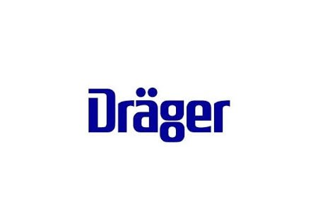 Product Drager Fire - Search