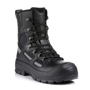Apollo Wildland Fire Boot