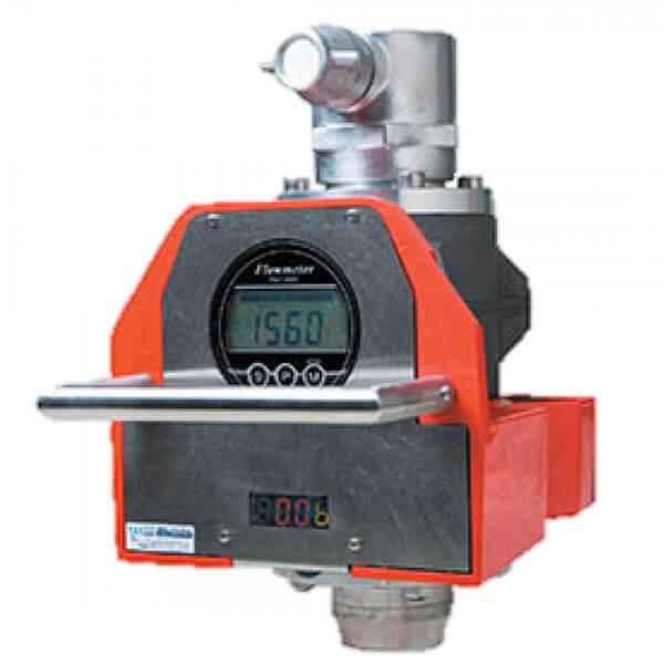 Flowmaster 250