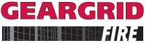 GearGrid UK company logo