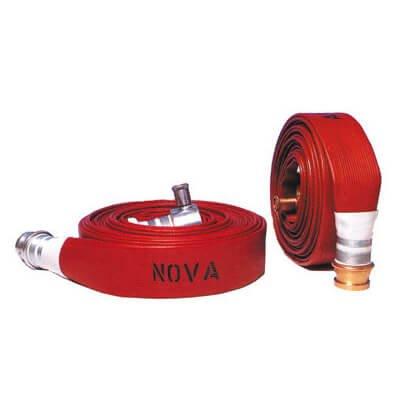 Nova Premium Layflat Fire Hose