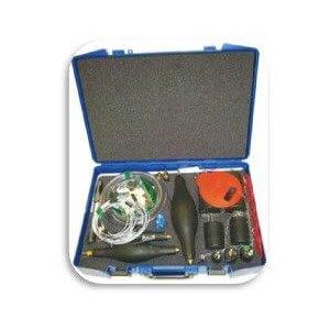 Pipe Plug Kit