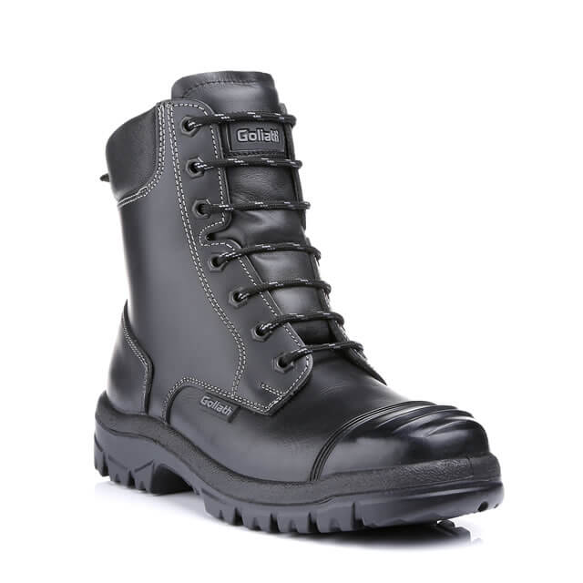 SDR15CSIZ Safety Boot