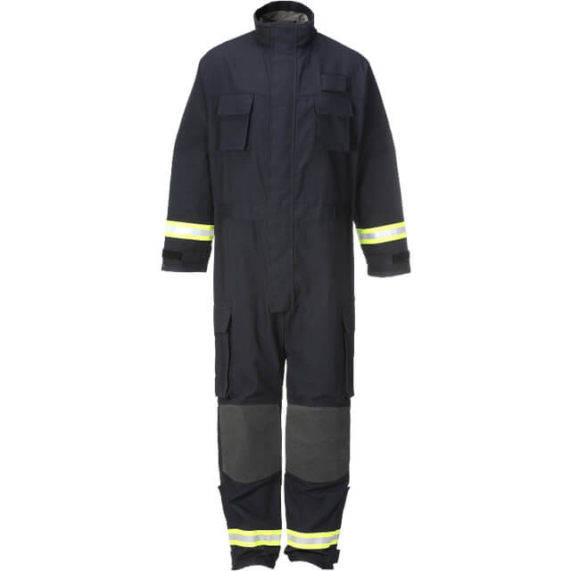 Technical Rescue One-Piece Suit