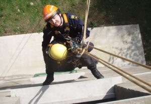 rope-instructor-9
