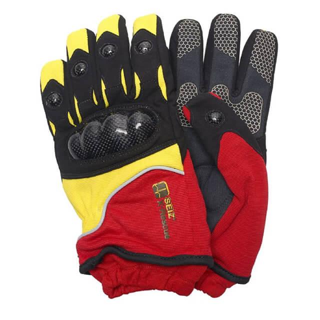 Bristol Rescue Glove