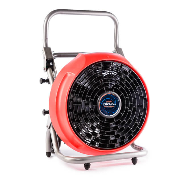 EVG230 NEO Electric Fan