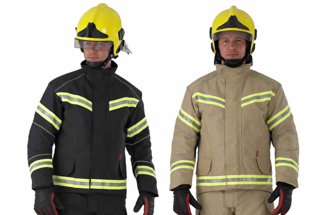 Bristol Uniforms
