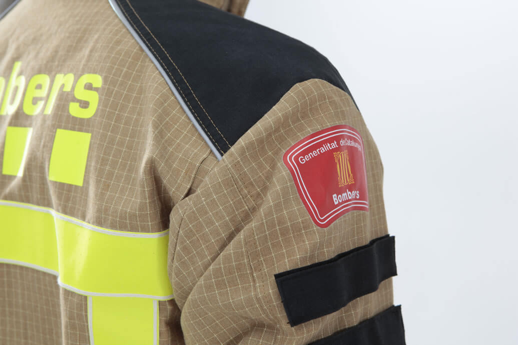 bristol-uniforms-wins-major-contract-with-generalitat-de-catalunya