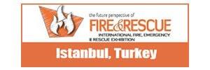 Fire & Rescue Exhibition