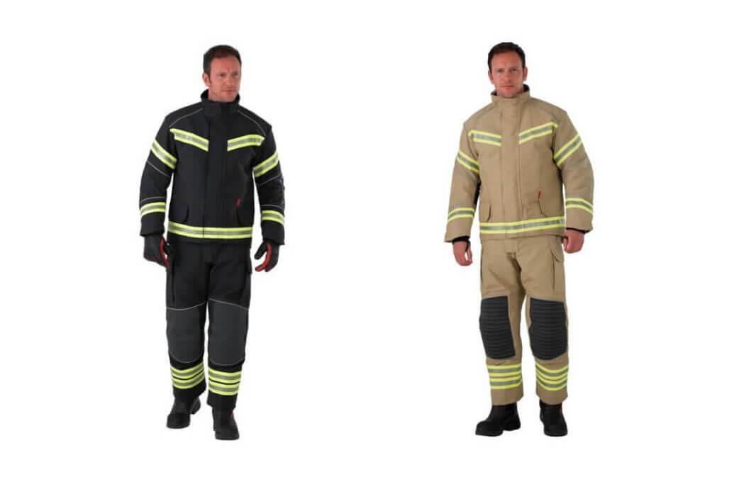 XFlex Flexible PPE Solutions