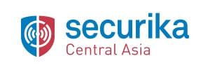 Securika Central Asia 2018