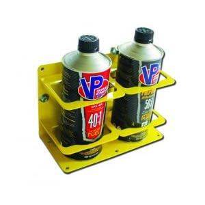 Premix Can & Bar Holder
