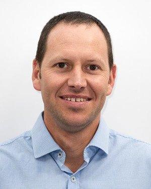 Solberg Appoints David Phoenix