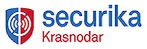 Securika Krasnodar