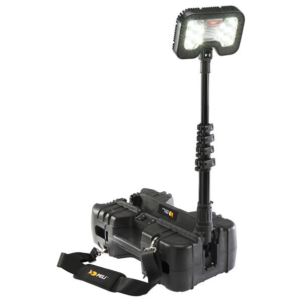 PELI 9490 Remote Area Lighting System (RALS)