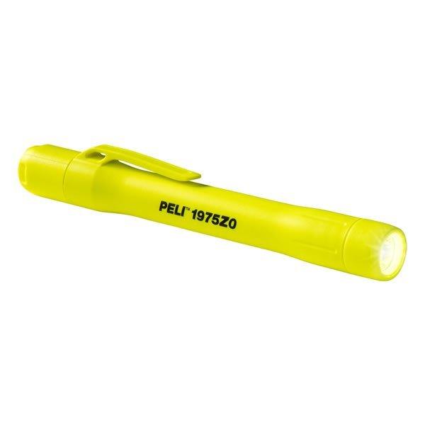 PELI LED Penlight 1975Z0