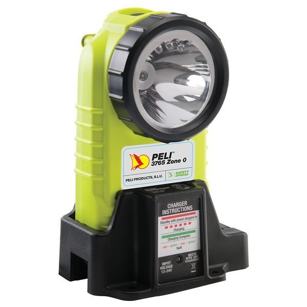PELI LED Right Angle Light 3765Z0