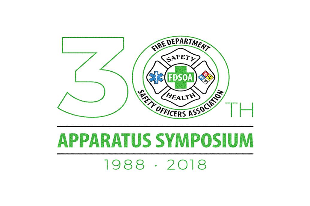 The 30th FDSOA Apparatus Symposium Anniversary