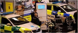 The Emergency Services Show 2017 will be biggest show yet