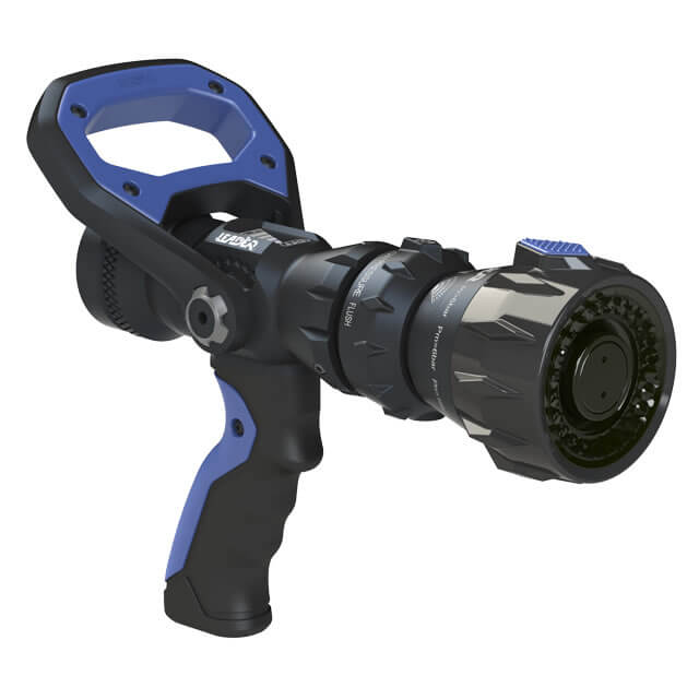 FlowMatic 400 Automatic Firefighting Nozzle