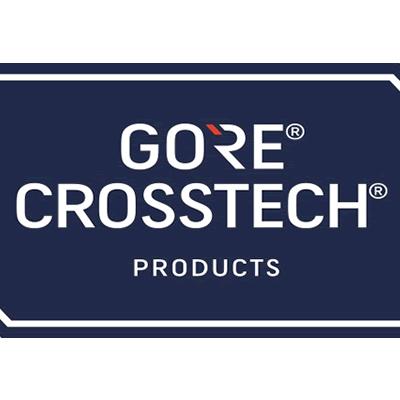 GORE® CROSSTECH®