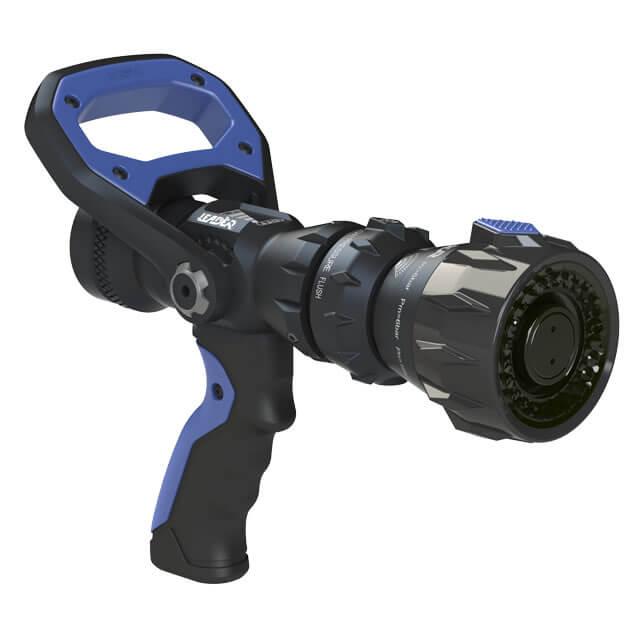 MultiMatic 400 Automatic Dual Pressure Nozzle