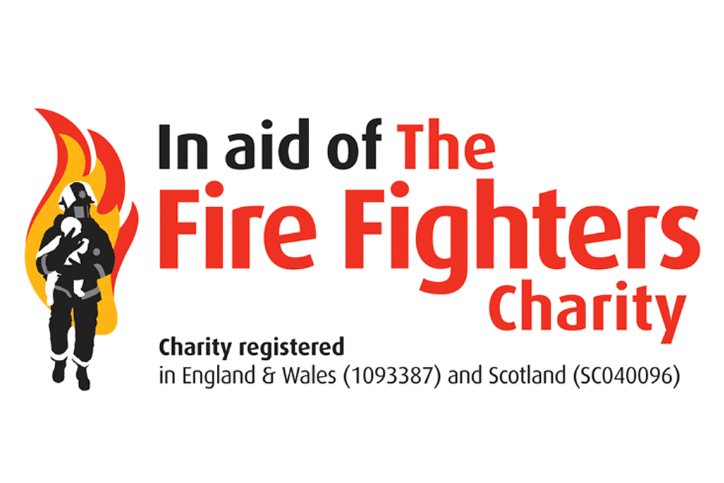 The Fire Fighters Charity boosts mental health support with new role