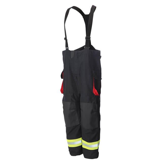 Xenon Multi-Function Firefighter Rescue Trouser