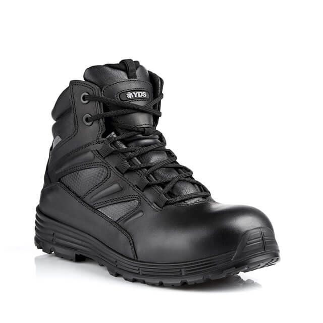 Alpina Safety Boot