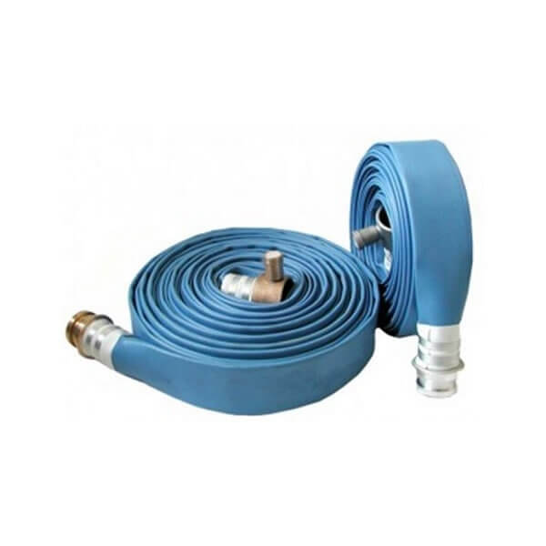 Fire Hose - Fire Product Search