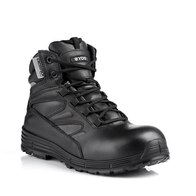 Maritima CROSSTECH® Safety Boot