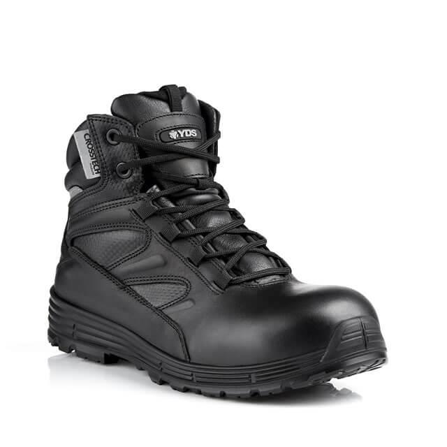 Maritima CROSSTECH® Safety Boot